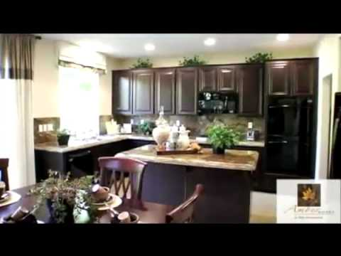 Amber Woods - Residence 3