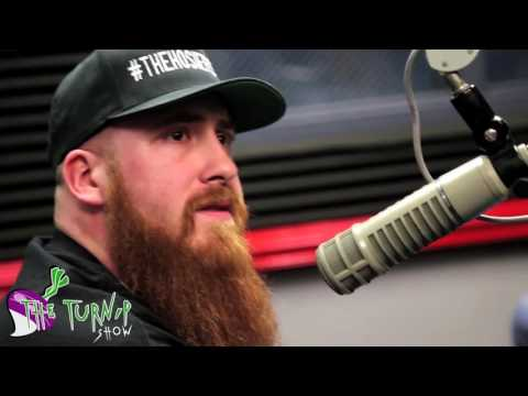 The Turnip Show : Hosier the Midwest Outlaw