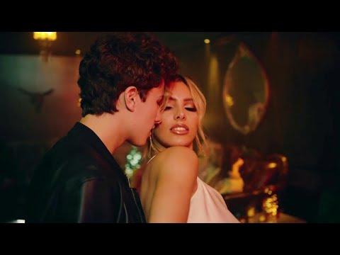 Download Anitta & J Balvin - Downtown (Official Lyric Video) ft. Lele Pons & Juanpa Zurita   مترجمة بالعربية