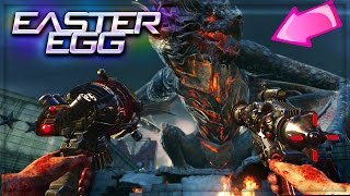 """GOROD KROVI"" MAIN EASTER EGG GAMEPLAY DLC 3!! - BLACK OPS 3 ZOMBIES!!"