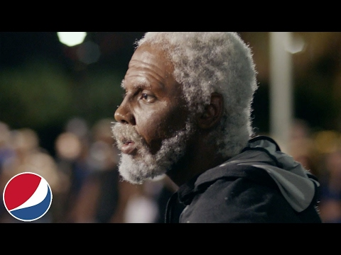 Uncle Drew Full Series