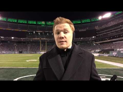 3 culprits for Jets loss to Colts