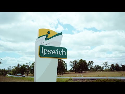 City of Ipswich in Australia upgrades city-wide surveillance with Security Center