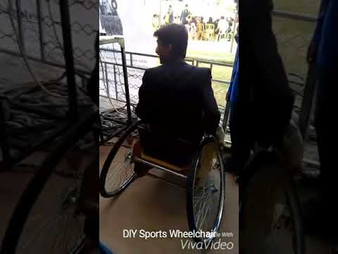 Toowheels @ Gujarat Technological University