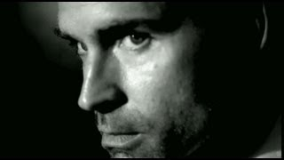 Keyhole Trailer (2012)