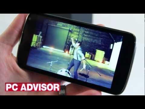 nexus-4-vs-nokia-lumia-920-comparison-review---pc-advisor