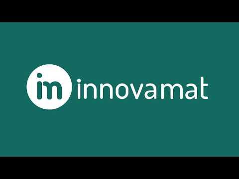 Aventures - YouTube
