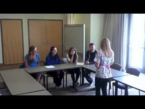 Wawecus Road School Diversity Project