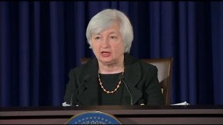 Fed to Keep Interest Rates Near Zero for 'Considerable Time'