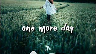 Gambar cover Afrojack, Jewelz & Sparks - One More Day (Lyrics)