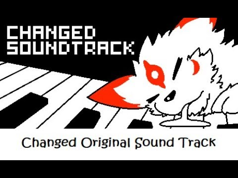 Changed Full OST