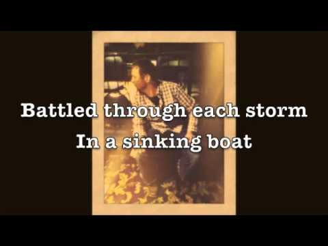 I Woke Up (with Lyrics) By Paul Otten