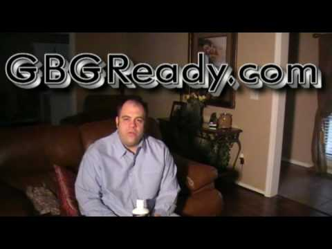 Best Christian Home Based Business