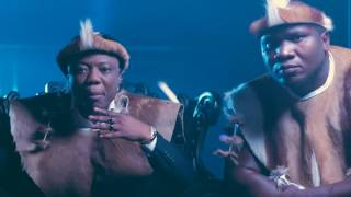 Dj Tira Ft Black Motion Drumetic Boyz Sfuna Abo Chomi Official Music Audio