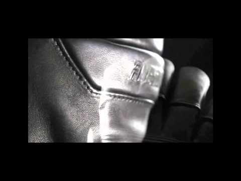 Swany Flexor Gloves