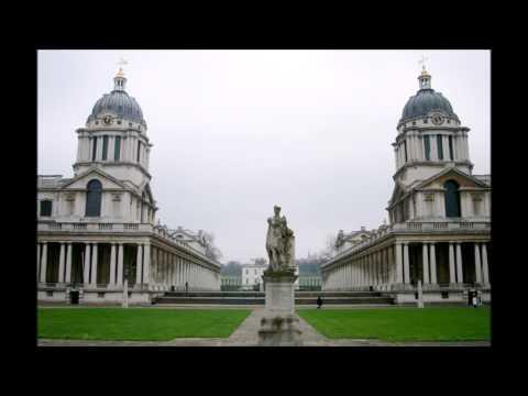 London Oldest Royal Parks