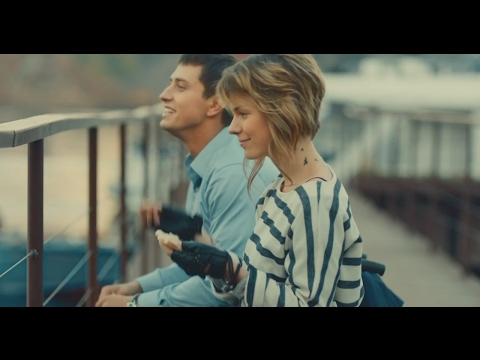 Кадры из фильма Любовь с ограничениями