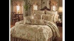 croscill comforter sets