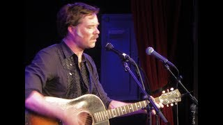Rufus Wainwright - Only The People That Love - City Winery NYC - May 30 2019
