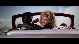 Grease| Part 26 THE END | Full Movie  | English Movies 1978