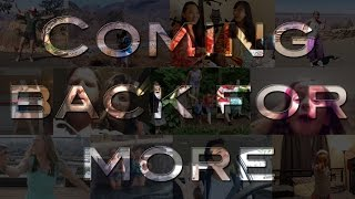 Coming Back For More [Dance Compilation Video] - LINNEY