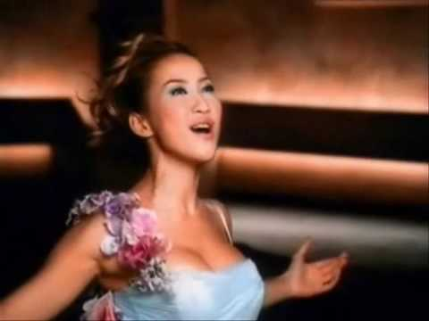 CoCo Lee - Before I Fall In Love (Live audio)