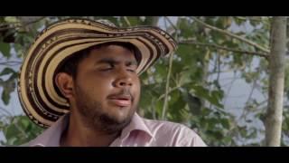 Diferencia entre Cachacos y Costeños Trailer Mi Primera Vez