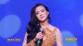 MVG 10 Vy Oanh - De Cho Em Khoc