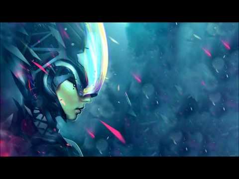 Audiomachine - Transmutation (Intense Sci-Fi Menacing Hybrid)