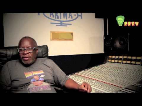 Mad Professor: A History of Dub Effects