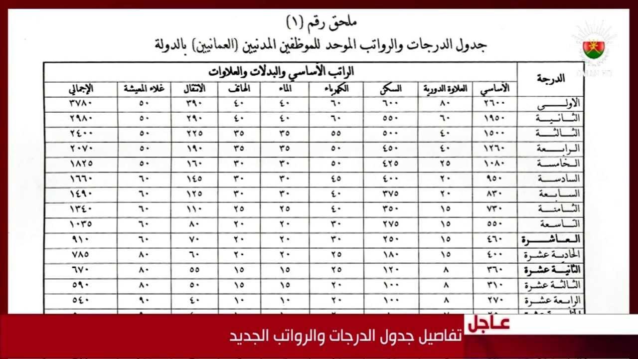 كم عدد الاطباء المصريين السعودية