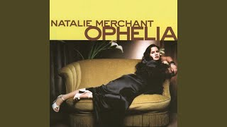 Watch Natalie Merchant King Of May video