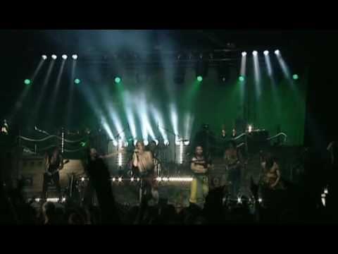 In Extremo - Poc Vecem (Live Raue Spree)