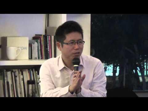 104 1230 第三勢力對台灣未來的影響 6
