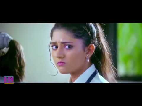 Mere Rashke Qamar  || Nirmala Convent ||  Sonu Kakkar   Love Story  HD Video Song
