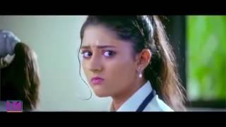 Mere Rashke Qamar  || Nirmala Convent ||  Sonu Kakkar   love story  HD Video Song