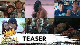 Coming Soon in 2019 on Regal Entertainment | Teaser Trailer