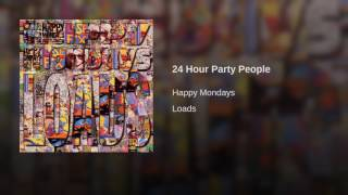 Video 24 Hour Party People download MP3, 3GP, MP4, WEBM, AVI, FLV Januari 2018
