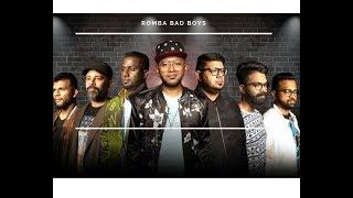 Romba Bad Boys   Funktuation   Funk kacheri   Benny Dayal Live
