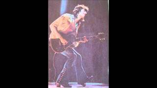The Rolling Stones - Rocks Off - NYC 1972-07-25 (2nd show)