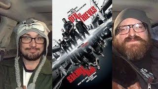 Midnight Screenings - Den of Thieves thumbnail