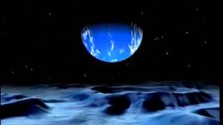 Земля в космосе  Документальный фильм 'Земля космический корабль'