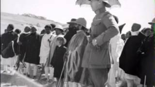 Sizzla - African Liberation (Calabash UK)