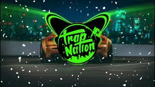 Paul Flint - Watch The World Burn-Avee Player Trap Nation Template