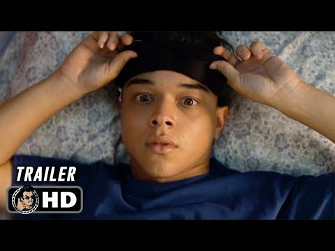 ON MY BLOCK Season 2 Official Trailer (HD) Netflix Comedy Series