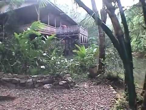 Somsak mining kanchanaburi