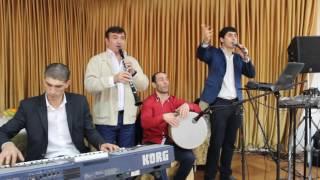 группа Созвездие магомед аликперов банкетные залы свадьба фото Кемран Мурадов каспий на лезгиском