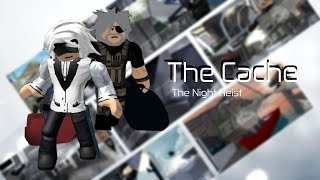 Roblox Entry Point The Blacksite Stealth Music By The A Very Bad Up9 Guide Entry Point Vloggest