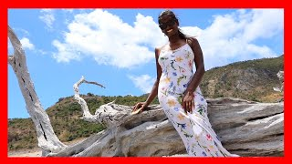 MON COIN SECRET A ST BARTH - Ep.22