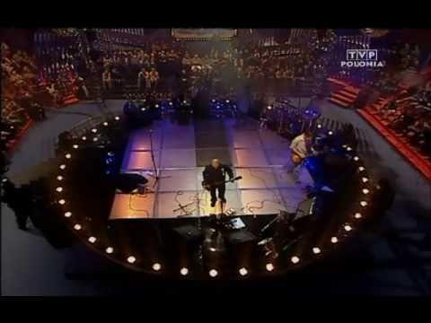 Myslovitz | Miłość w czasach popkultury [Live concert]